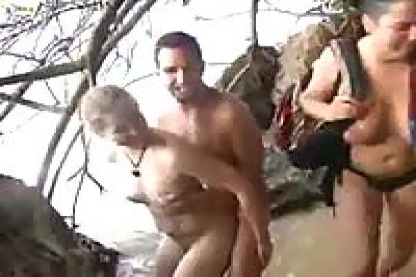Nepali hot girls naked pic freedownload