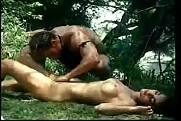 Gay for pay free video