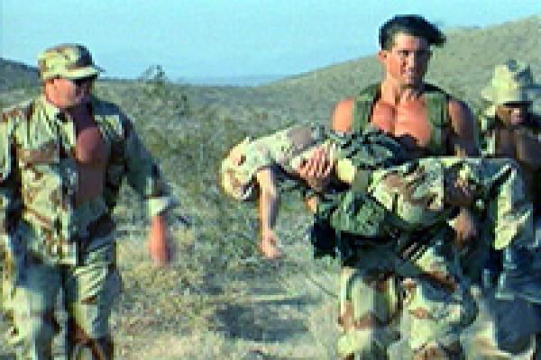Army girlfriends fucking, fat grandmothers nude
