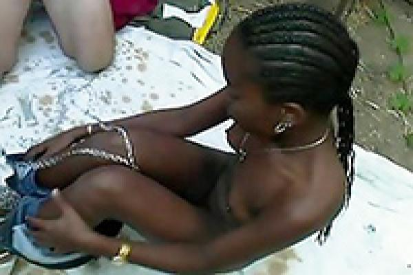 black teens black sex videos