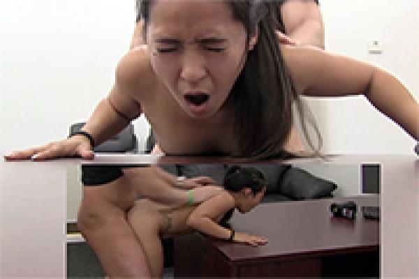 latin galleries porn
