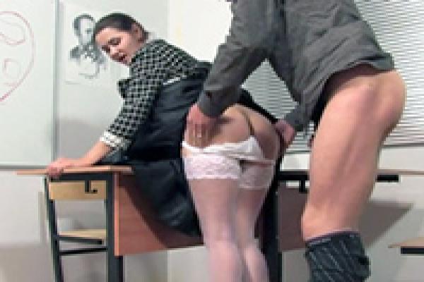 hot necked sex