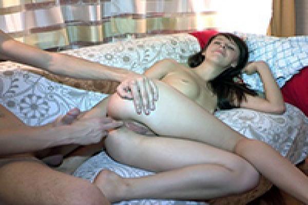 Free nude pics of shari headley