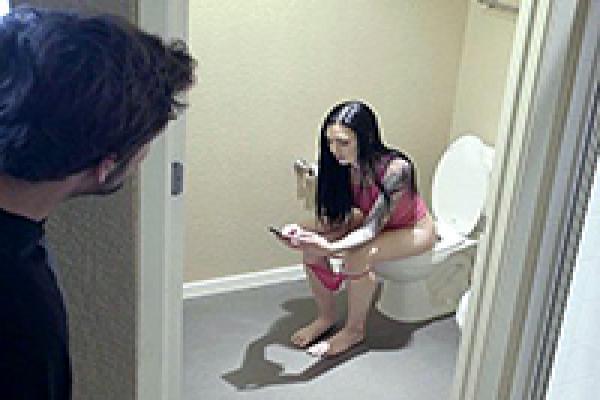 Girl on girl porn tumblr